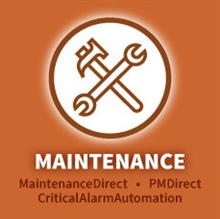 Maintenance Management Video Library