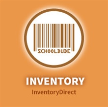 Inventory Management Video LIbrary