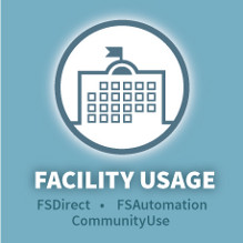 Facility Usage Video Library