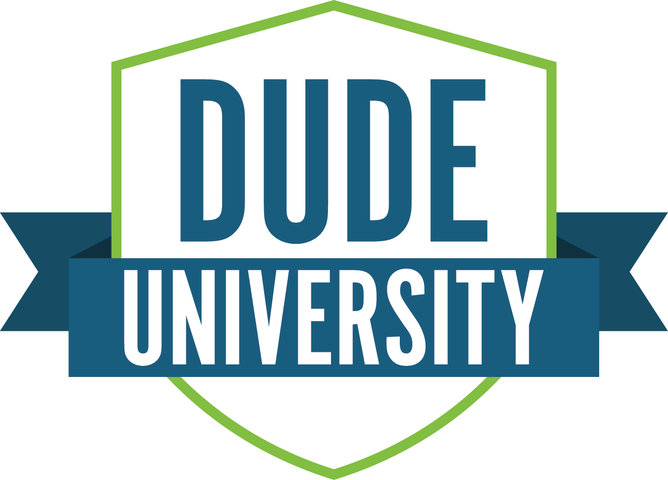 Dude University 2017 Sessions Live!
