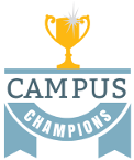 SchoolDude Honors Campus Champions for Superior Maintenance of K-12 and Higher Ed Facilities