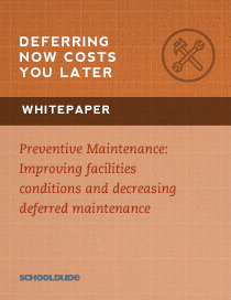 White Paper: Deferring Now Can Cost You Later