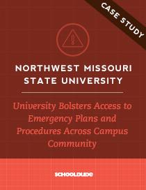 Case Study - Northwest State College