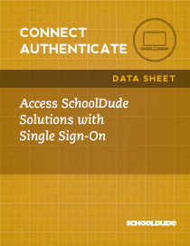 ConnectAuthenticate Datasheet