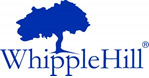 WhippleHill Logo