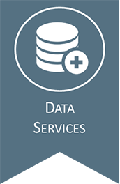 SchoolDude Data Services