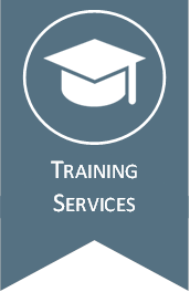 SchoolDude Training Services