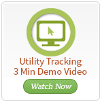 Utility Tracking Video image
