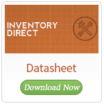 Inventory Management Datasheet