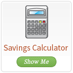 Corrective Maintenance Savings Calculator