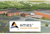 Ames School District