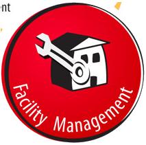 Facility Management Suite