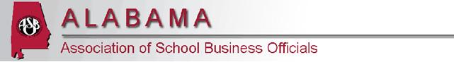 AASBO Logo